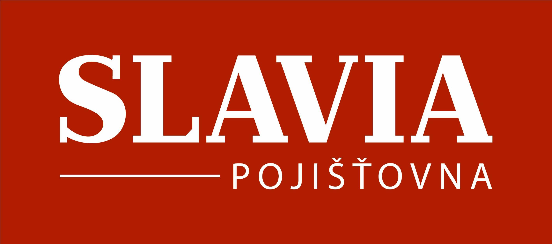 Výsledek obrázku pro slavia pojistovna logo . cestovni pojistovna