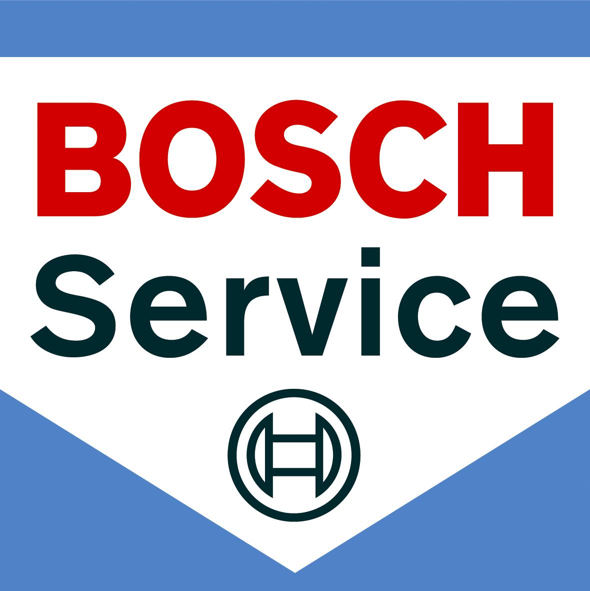 AUTO BOHEMIA-půjčovna, servis aut a pneu s.r.o.